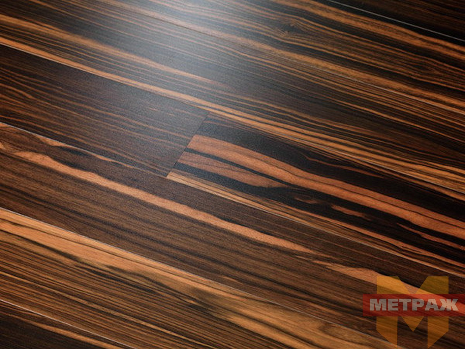 Stock images similar to id 360139439 parquet pattern seamless wooden parquet blocks abstract checkered pattern 3d