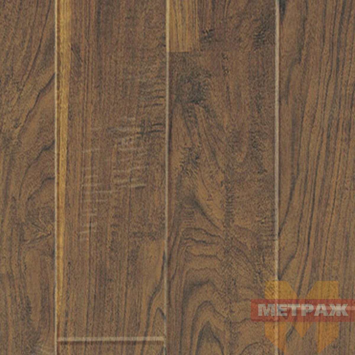 Tile Wood Floor Cost In Lompoc CA Lock N Seal Laminate Floor